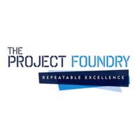 project-foundry